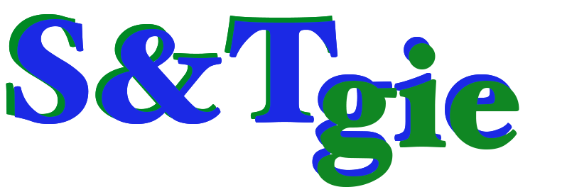 Stgie | Énergies renouvelables | Montargis